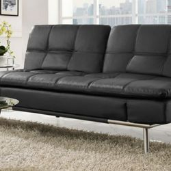 Photo Of Futon Convertible And Furniture Pasadena Ca United States