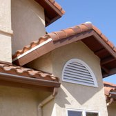 Photo Of Roofing Specialists Of San Diego   San Diego, CA, United States.