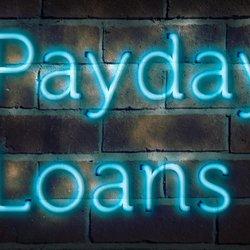 Serenity Loans