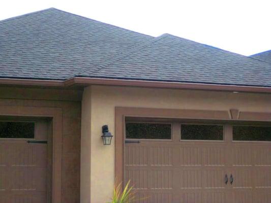 Photo Of Do Right Roofing   Benton City, WA, United States