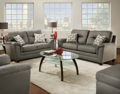 Merveilleux Kaneu0027s Furniture Corporate Office/Warehouse/Customer Pickup 5700 70th Ave N Pinellas  Park, FL Furniture Stores   MapQuest