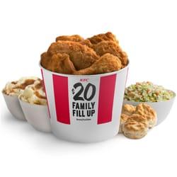 kfc closed fast food 3800 austell rd marietta ga