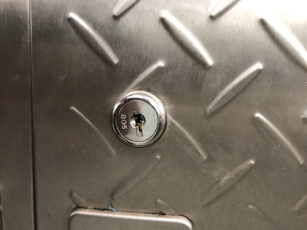 Quick Fix Locksmith