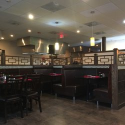 Photo Of Ichiban Anese Restaurant Lansing Ks United States Monday Seems To