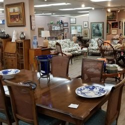 Assistance League Of Newport Mesa Treasures On Consignment 23