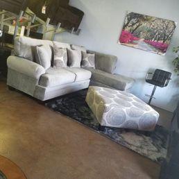 Etonnant Photo Of All Design Furniture   Las Vegas, NV, United States