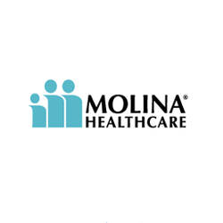 Image result for molina healthcare