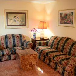 Lago Mar Motel Apartments Hotels 317 N Federal Hwy Lake Worth