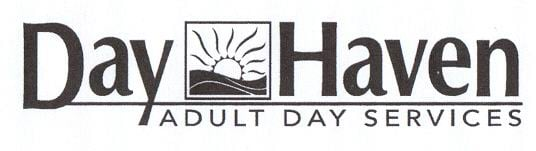 Day Haven Adult Day Services