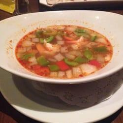 Thai Restaurant Near Cliffside Park Nj