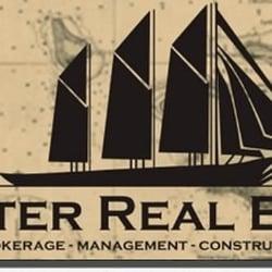 CHARTER PROPERTY MANAGEMENT - Property Management - 3000 S