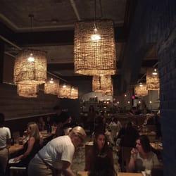 Fin Raw Bar Kitchen Summit Nj