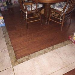 Jordan S Flooring Carpet Installation 47 Meadow Ln