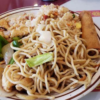 Chopsticks Restaurant 100 Photos 188 Reviews Chinese 1000