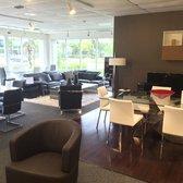 Photo Of SoBe Furniture   Boca Raton, FL, United States. So Much Class