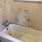 Photo Of Boston Bathtub Resurfacing   Marshfield, MA, United States