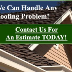 Exceptional Photo Of Najaru0027s Roofing   Arlington, TX, United States