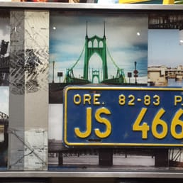 photo of mels frame shop portland or united states