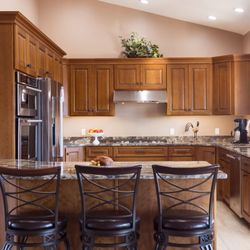Founders Choice 31 Photos 13 Reviews Cabinetry 1517 S Tacoma