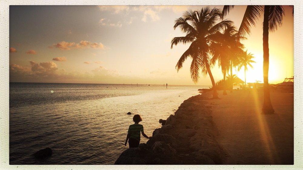 Caloosa Cove Resort - Slideshow Image 1