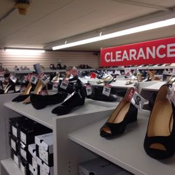 545ddbde5f76c JCPenney - CLOSED - 11 Photos - Department Stores - 1343 Commercial ...