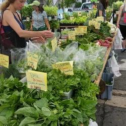Arlington Farmers Market 64 Photos 68 Reviews Farmers Market