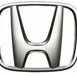Power Honda 16 Reviews Auto Repair 4120 Santiam Hwy Se Albany