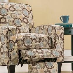 Photo Of Slumberland Furniture   Springfield, MO, United States