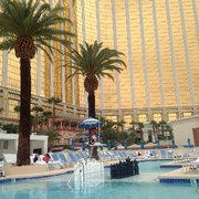 Quick Pic Photo Of Delano Beach Club Las Vegas Nv United States