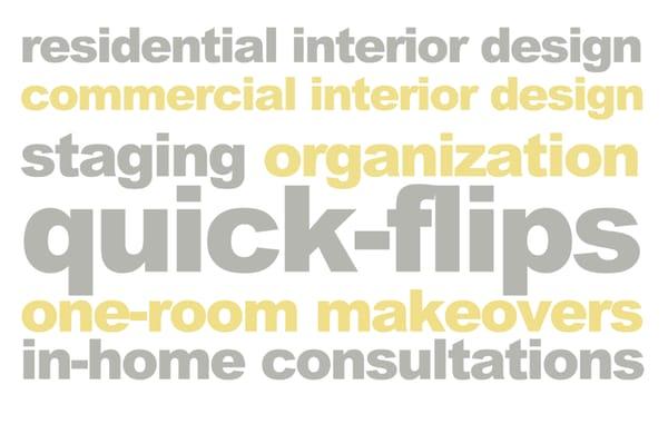 Photo Of Rebecca Wright Interior Design