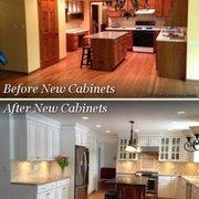 ... Photo Of Kitchen Tune Up   Tallahassee, FL, United States ...