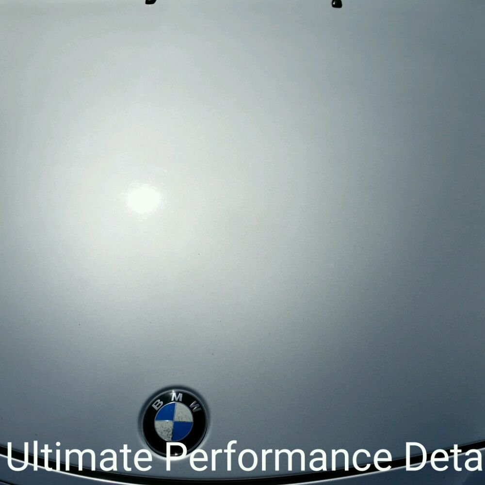 Ultimate Performance Detailing: Upper Marlboro, MD