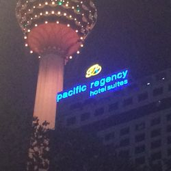 escort real paradise hotel deltakere