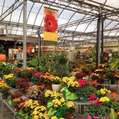 Photo Of Sheridan Nurseries Unionville On Canada