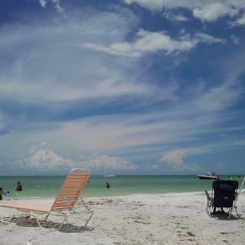 Photo Of Coquina On The Beach Resort Sarasota Fl United States Our