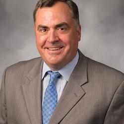 photo of george matz country financial representative liberty mo united states