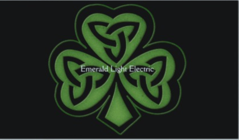 Emerald Light Electric: Northport, NY