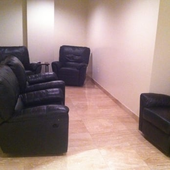 The Spa - CLOSED - 23 Photos - Massage - 6121 Telegraph Rd, Commerce ...