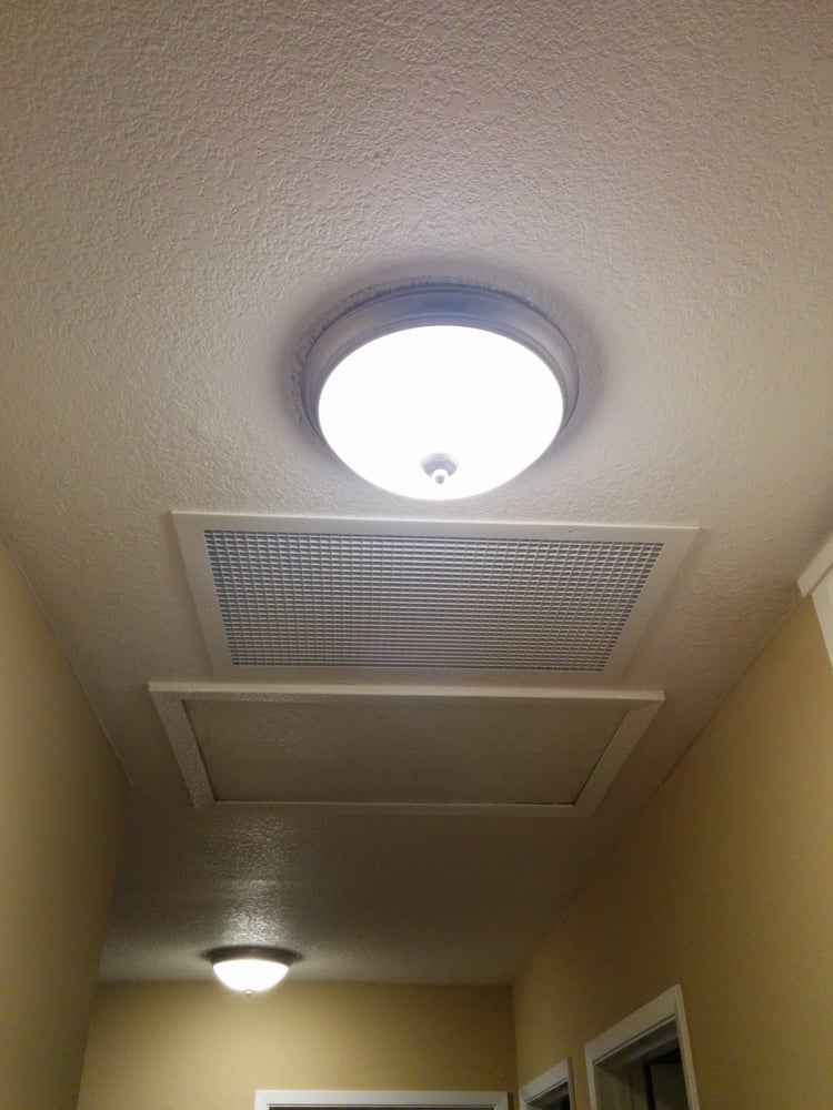 Bathroom Light Fixtures San Jose Ca residential repair & maintenance - 84 reviews - handyman