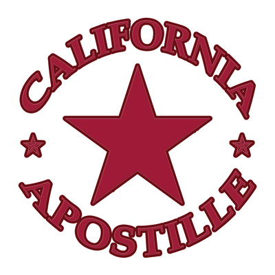 California Apostille Legal Services 453 S Spring St Downtown