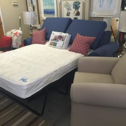 High Quality Photo Of Factory Direct Furniture Destin   Destin, FL, United States. Your  Cozymattress