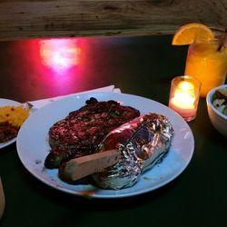 Canyon Creek Cafe Order Food Online 147 Photos Amp 246