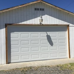Garage Door Services In Kennewick Yelp