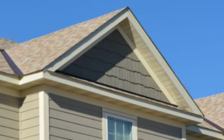 Superb Photo Of Hall Roofing U0026 General Construction   Bonaire, GA, United States