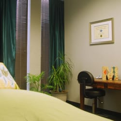Mariposa family acupuncture wellness akupunktur for The family room acupuncture