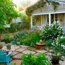 emerald green home lawn care closed landscaping san antonio