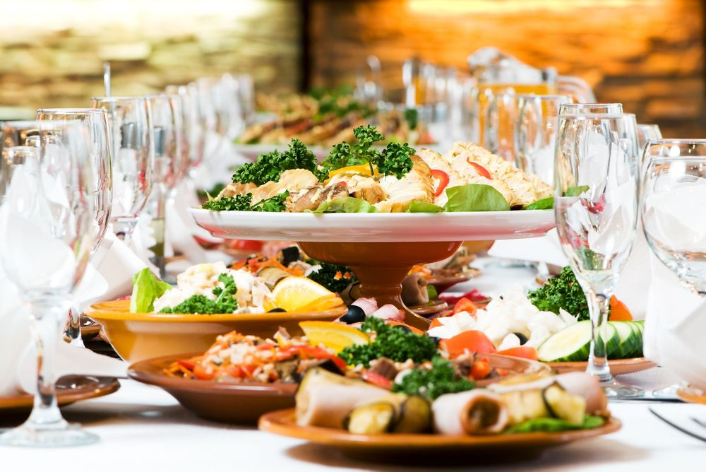 Brutti's Catering: 623 High St, Portsmouth, VA
