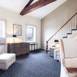 Photo Of Garrison Inn Boutique Hotel Newburyport Ma United States The