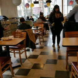 chit chat cafe portland menu