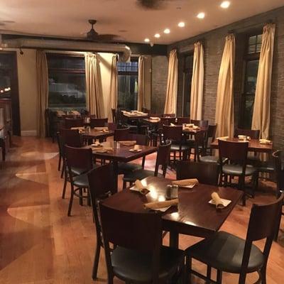 Bridge House Restaurant 49 Bridgeport Ave Milford Ct